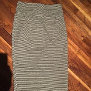 🌴 10$ or 6 for 50$ Zara skirt